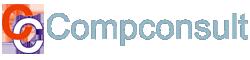 CompConsult