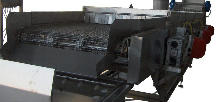 PPT.ŽT – Pekač paprike tunelski sa žičanom trakom