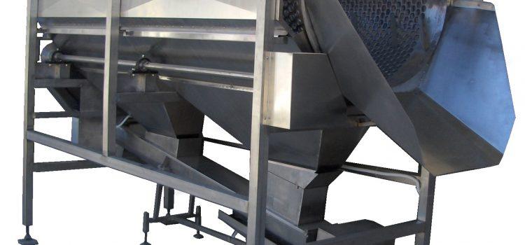 MISL – Mašina za izdvajanje smene lože paprike