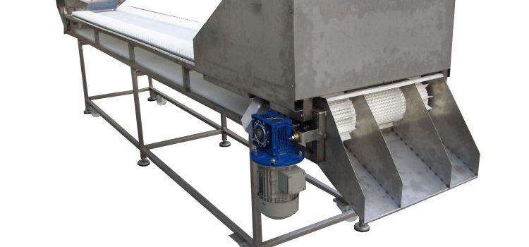 MOSL – Mašina za odsecanje semene lože paprike